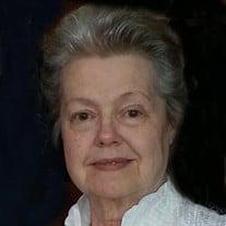 Loretta Becerra