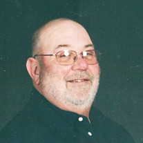 Warren Teague