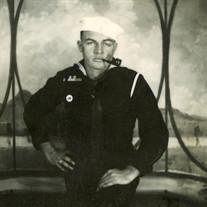 Ernest Meyer