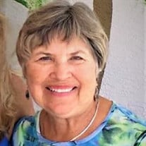 Sharon Lee Price