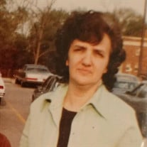Phyllis A. Bennett