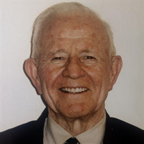 David E. Meillier