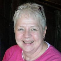 Karen Sue Durham