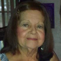 Carmen M. Orama