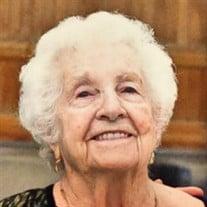 Marie Dilette Delsaut