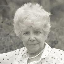Mary Marciano