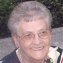 Sarah G. Dukes