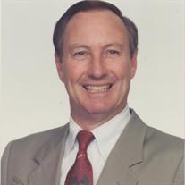 Timothy A.  Harrison Sr.