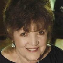 Goldie  Mae Russ