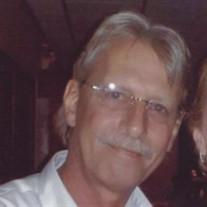 Dean Allen Gray