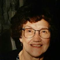 Susan N. Wimer