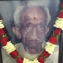 Vinubhai G Patel