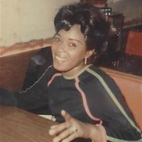 Ms. Jacqueline T. Grimes