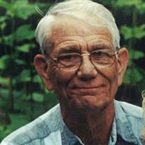 James Otto  Medcalf