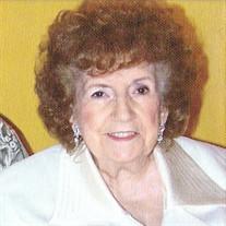 Mary E. Donius