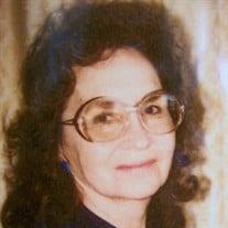 Maxine Leone Howell