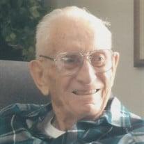David C. Johns