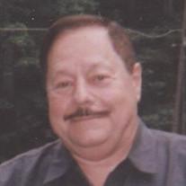 David R. Hoch