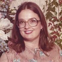 Peggy Anne Miano