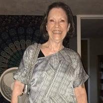 Anita Gayle Stockton