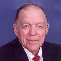 Larry T. Hartzler