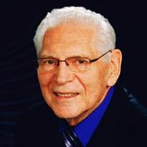 Paul  Lee Fettke