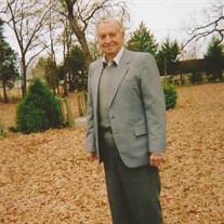 Samuel Templin Jr.
