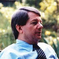 Raymond Mason Taylor