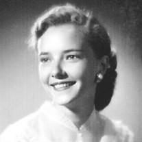Beverly B. Moll