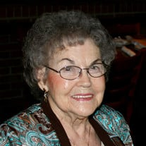 Myrtle R. Whitney
