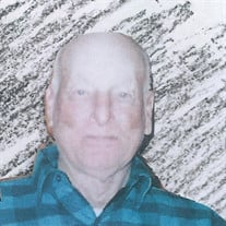 David Earl Riggsbee