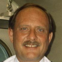 Robert E. Nell, II