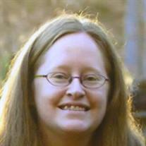 Margie Bethea Ashcraft