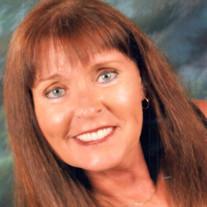 Deborah Harrison
