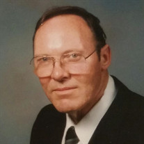 William E. Peck