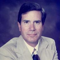 Dennis  H. Kay