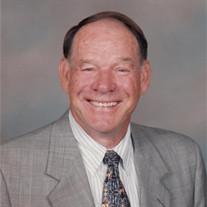 Stephen R.  Bennett
