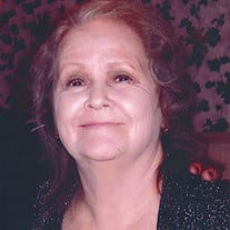 Blanche P.  (Gilreath) Kaleal