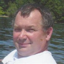 Dariusz Bozetka