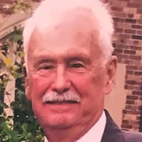 Richard J. Bennett