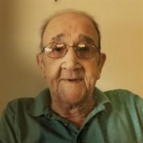 Albert B. Maurina