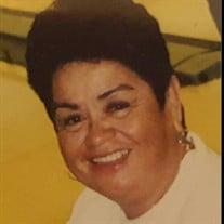 Carolyn Leiala Pacheco