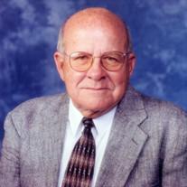 Robert Daniel Mitchell
