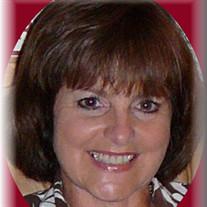 Mrs. Janet L. Noles