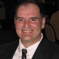 Martin  Warren  Grant  Jr.