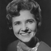 Helen  Christine (Payne) Flanagin