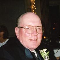 Paul T. Paulsberg