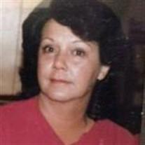 Myrtle  Erwin