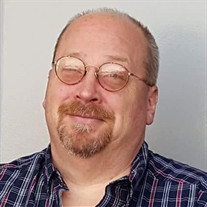 Dr. Timothy J. Weir, Chiropractor