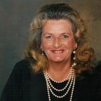 Ellen Mae Moon